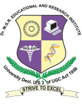 Dr._M.G.R._Educational_and_Research_Institute_logo