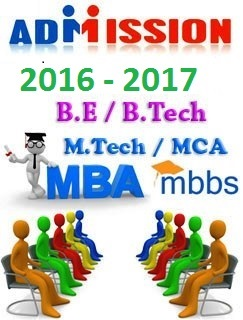 admission-open-for-2014-2015-b.e-mca-mba-chennai