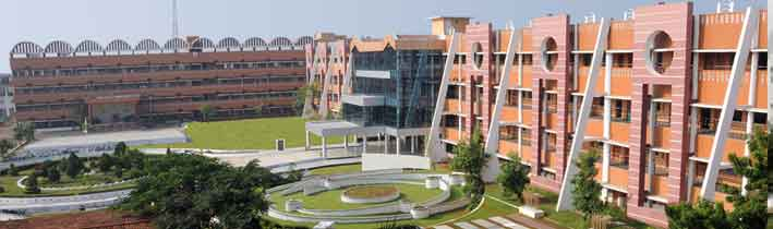 veltech-engineering-university-admission-2014